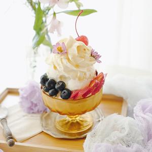 dessert-offer