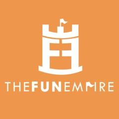 thefunempire